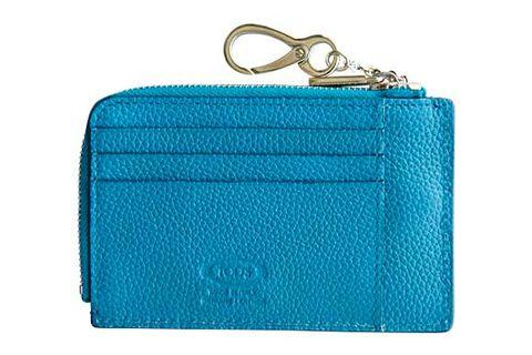 財布, スマートウォレット , ウォレット,薄型, 小物, メンクラ, ファッション