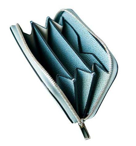 財布, スマートウォレット , ウォレット,マルチタイプ, 小物, メンクラ, ファッション