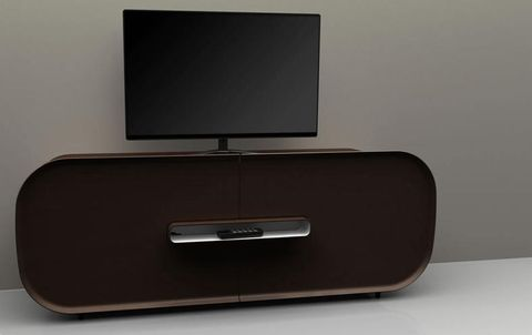 Product, Brown, Furniture, Table, Technology, Electronics, Electronic device, Rectangle, Material property, Screen,