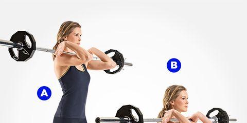 01-barbell-front-squat.jpg