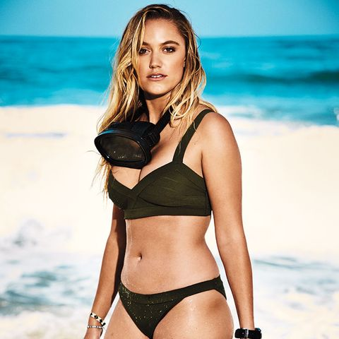 best swimsuits for body type