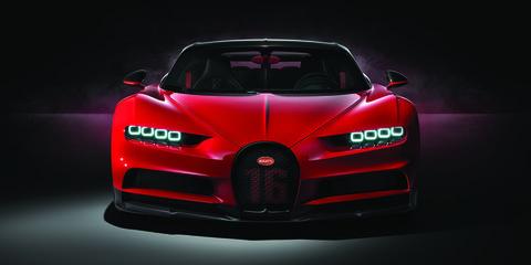 Land vehicle, Vehicle, Car, Sports car, Automotive design, Supercar, Performance car, Coupé, Concept car, Personal luxury car,