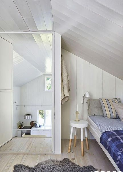 Room, Furniture, Bedroom, Property, Interior design, Bed, Ceiling, Wall, House, Floor,