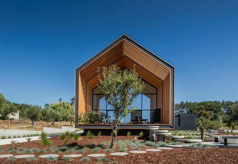 Progettare la propria casa allo stesso modo si potr vedere come sar la propria casa con i - Progettare la propria casa ...