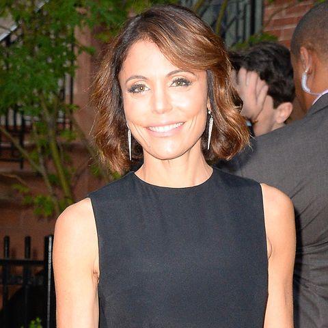 celebrities with endometriosis