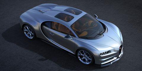 Land vehicle, Vehicle, Car, Supercar, Bugatti, Automotive design, Bugatti veyron, Sports car, Model car, Luxury vehicle,