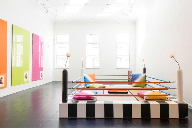 interior design, room, furniture, wall, living room, design, floor, ceiling, architecture, building,