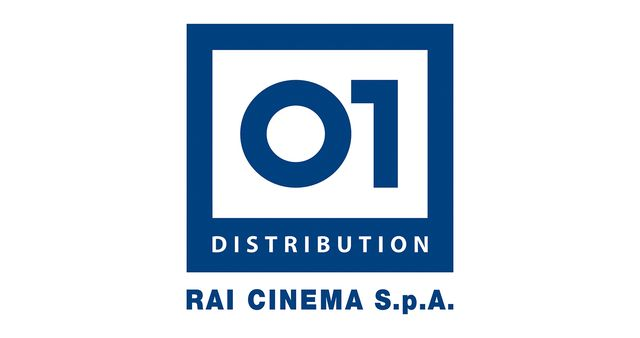 01 distribution rai
