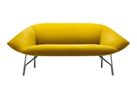 6 divani piccoli salvaspazio tendenza arredo 2018