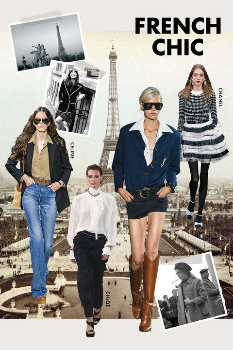 Clothing, Fashion, Denim, Jeans, Footwear, Textile, Outerwear, Jacket, Fashion model, Photography,