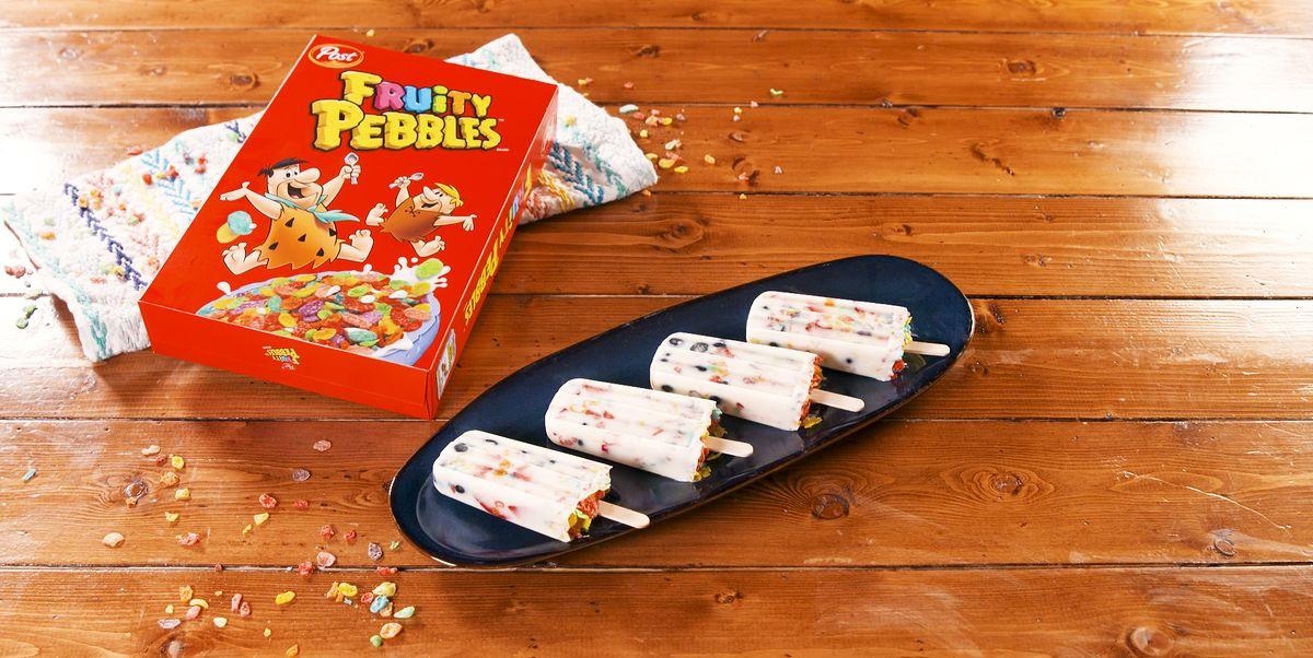 01 frozen fruity pebbles yogurt pops 01 1588704527 jpg?crop=1 00xw:0 892xh;0,0&resize=1200:*.