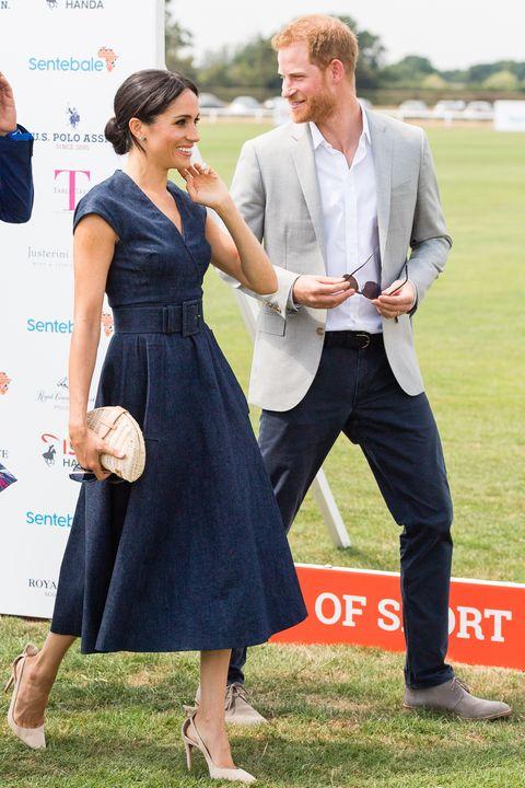 梅根馬克爾, 梅根, 梅根穿搭, 英國皇室, 哈利王子, Meghan Markle, Duchess of Sussex