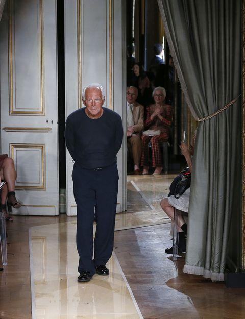 Fashion, Haute couture, Event,