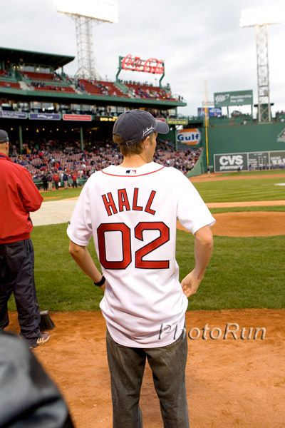 01_Hall_Ryan-Fenway.jpg
