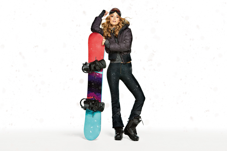 hunkemoller-ski-collectie