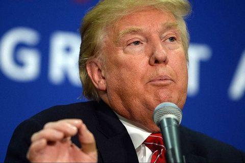 ドナルド・トランプ トランプ大統領 米国 トランプ政権 写真検索結果