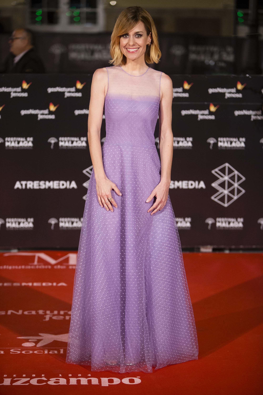 Increíble Peor Vestido De Dama Ideas Ornamento Elaboración ...