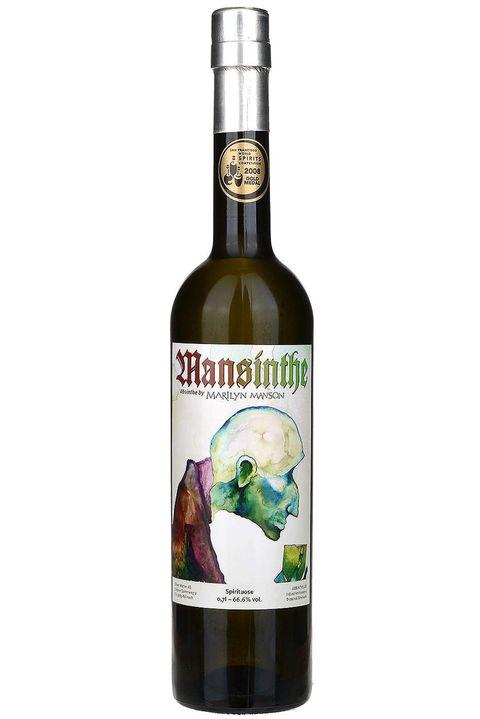 Liqueur, Drink, Bottle, Alcoholic beverage, Distilled beverage, Alcohol, Wine,