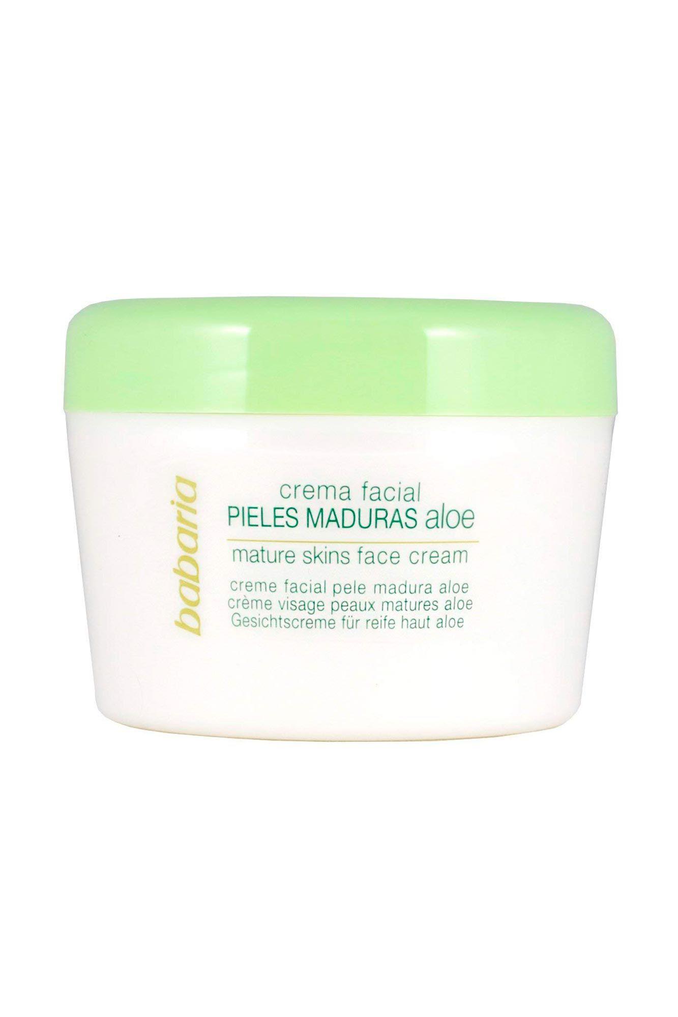 mejor crema reafirmante ovalo facial 2020