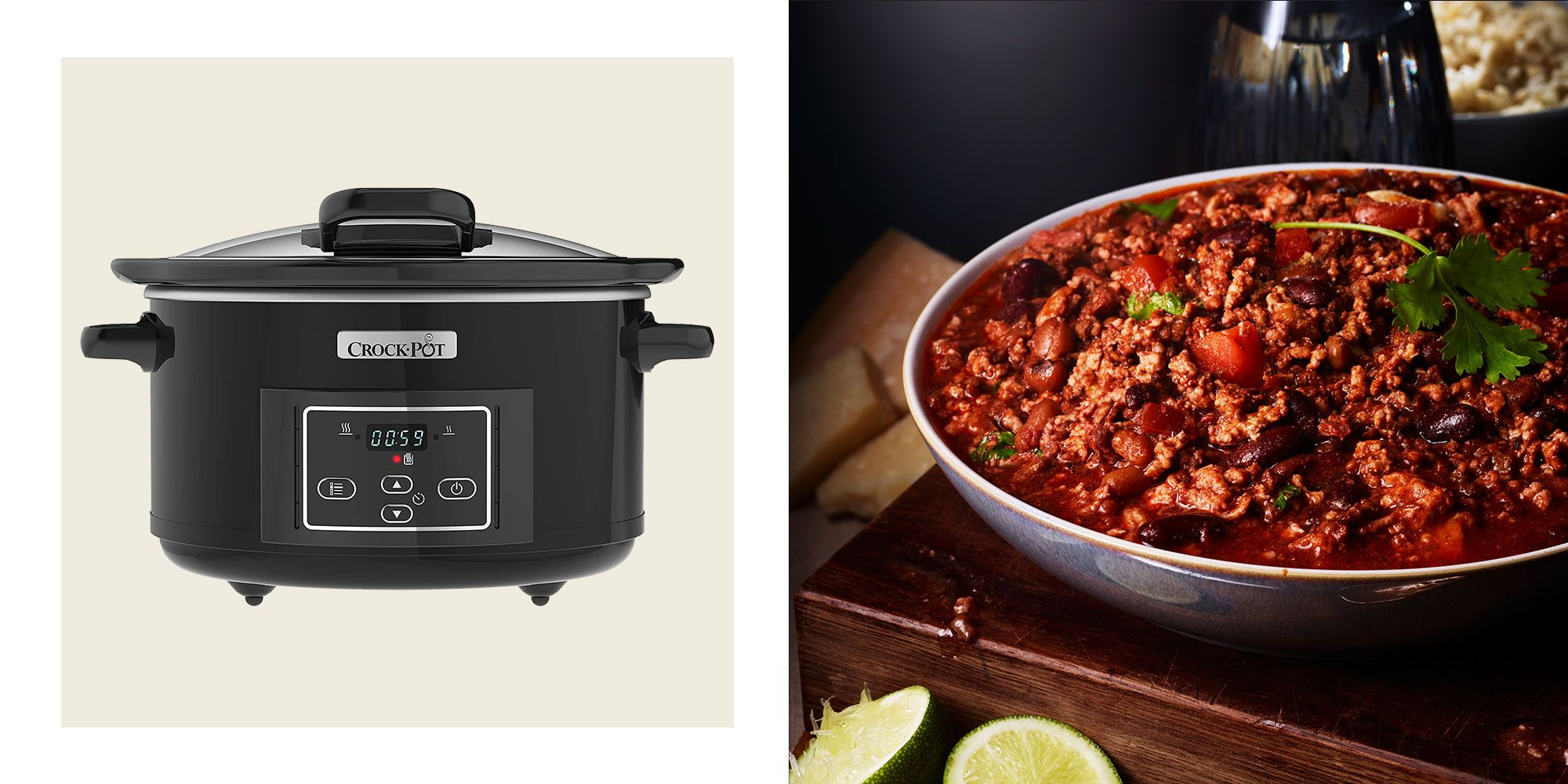 12 Best Slow Cookers For Stress-Free Healthy Meals
