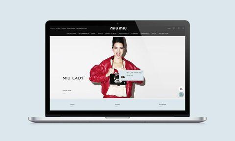 novità-moda-2019