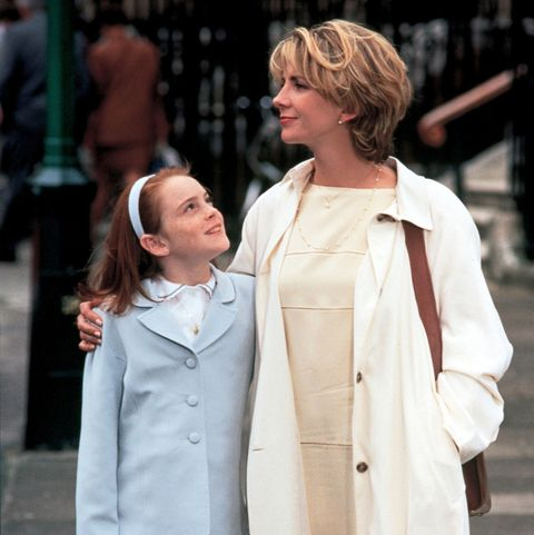 best mother's day movies