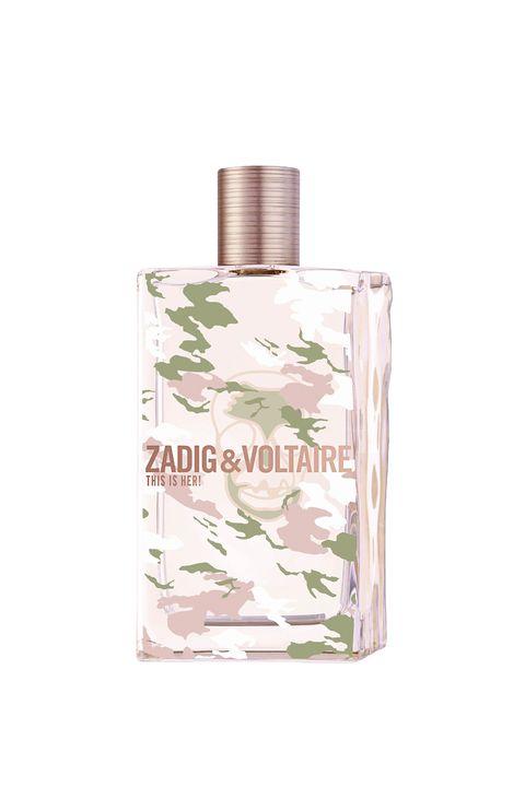 Perfumes 2019