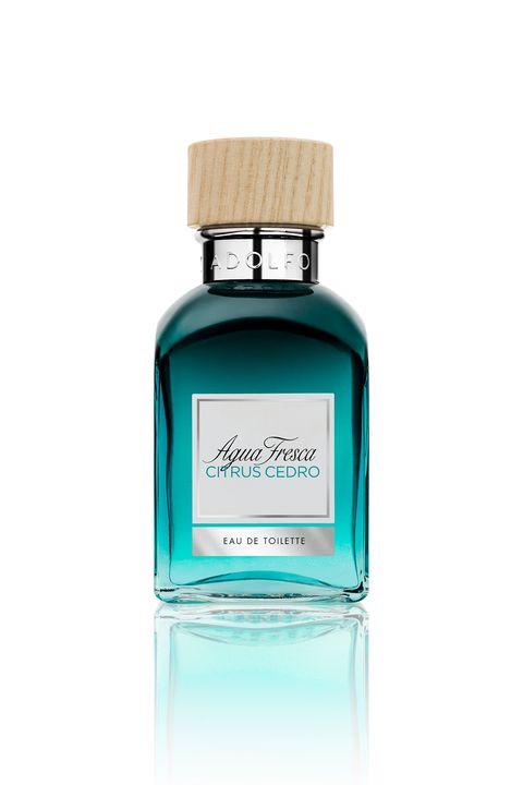 Perfumes para el día del padre