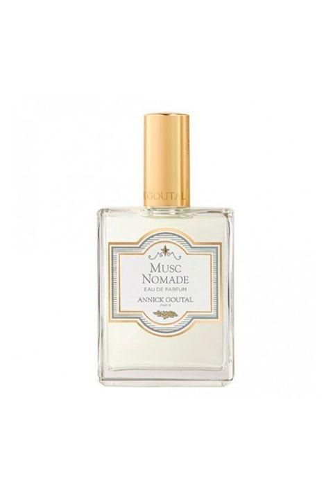 Perfumes para ligar