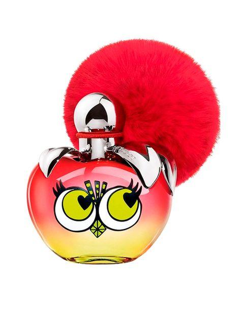 Perfumes rebajados en El Corte Inglés