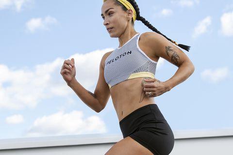 Top Fitness Trends 2020