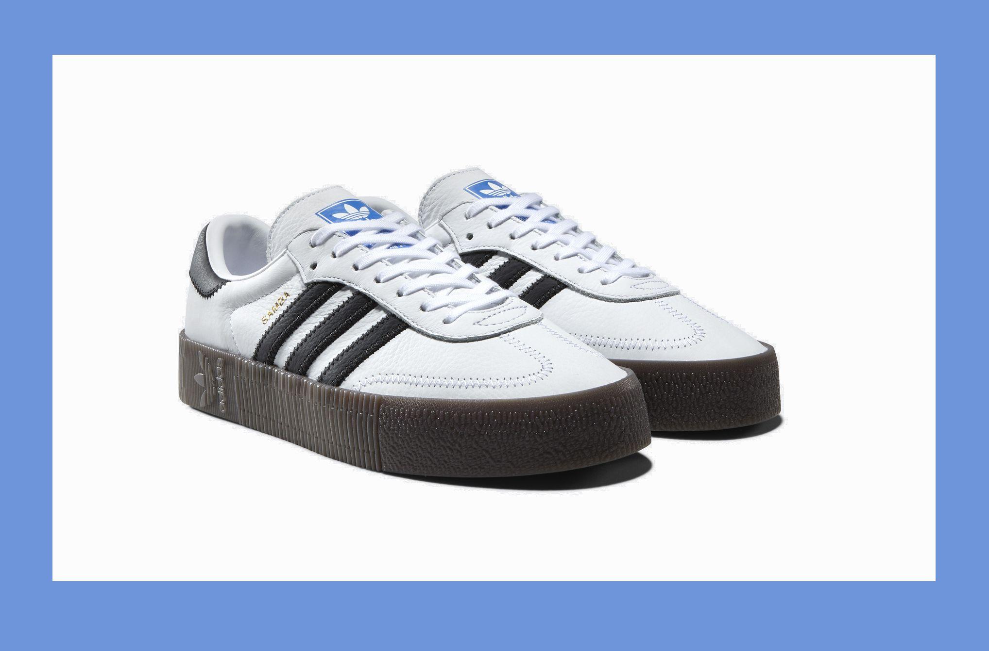 scarpe adidas estate