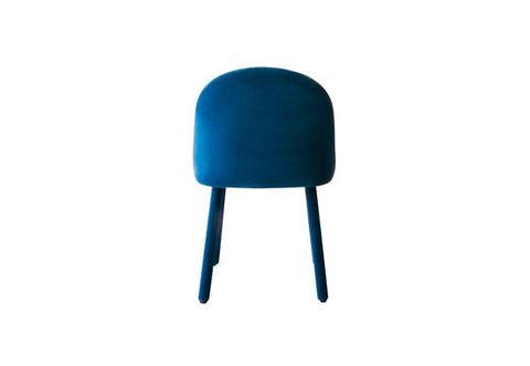 Turquoise, Blue, Chair, Cobalt blue, Electric blue, Azure, Furniture, Turquoise,