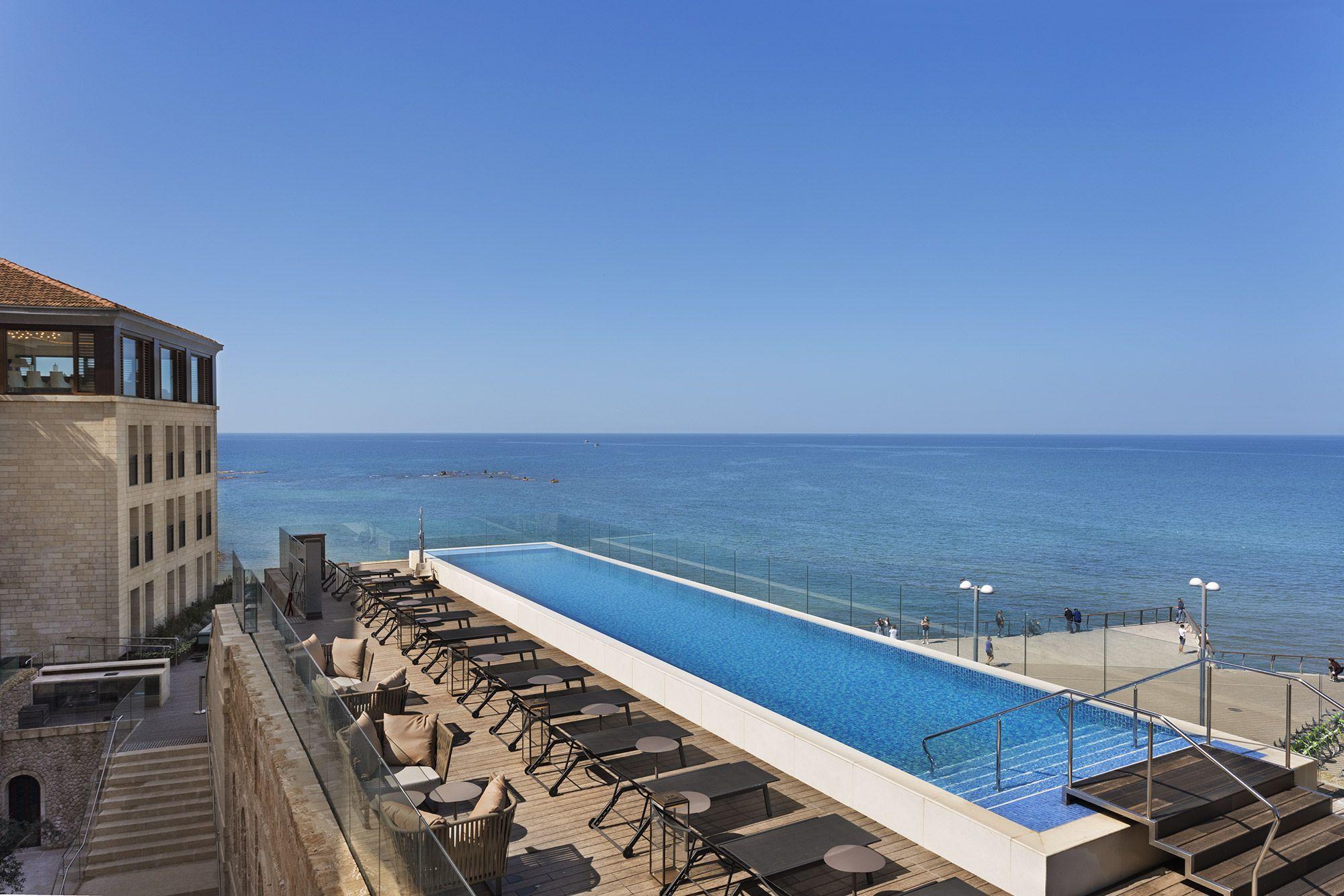 Photos leonardo boutique hotel rehovot tel aviv israel photos