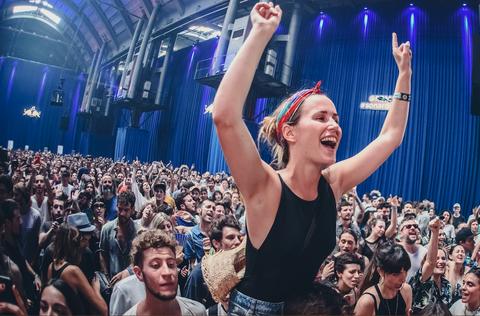 festival musicali migliori 2019