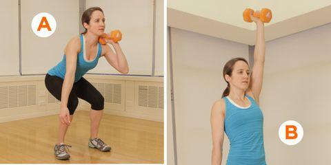01-squat.jpg