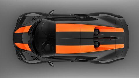Vehicle, Automotive design, Car, Supercar, Sports car, Race car, Compact car, Concept car, City car,
