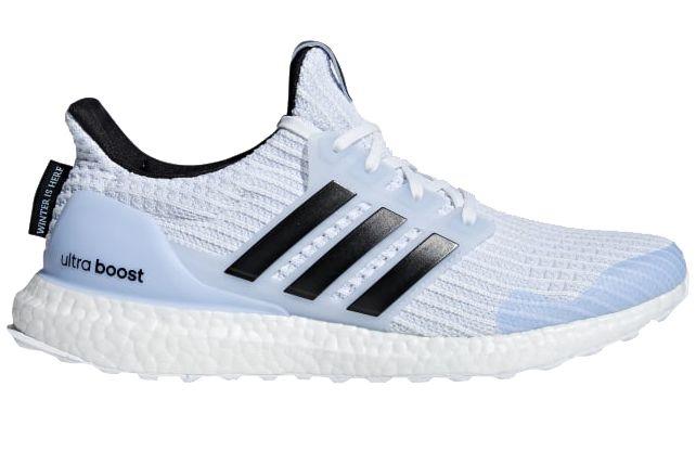 Buy Adidas x Game of Thrones Sneakers