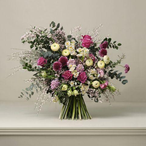 paul thomas flowers