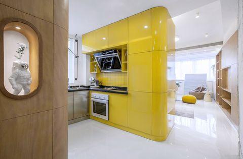 10° House, TOWO Design