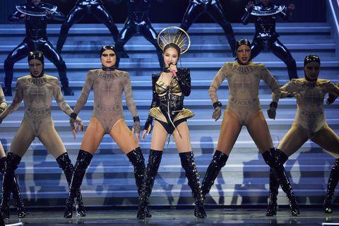 蔡依林演唱會ugly beauty宣布加場!售票日期、時間「超特殊」快筆記