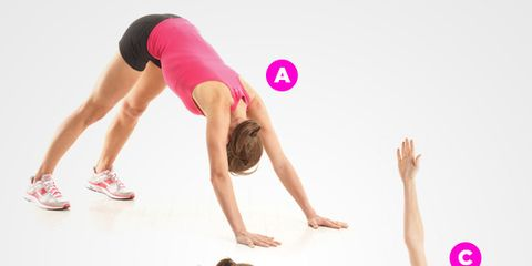 01-yoga-plex.jpg