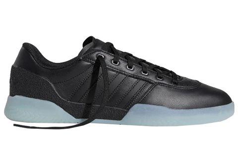 Shoe, Footwear, Sneakers, White, Black, Walking shoe, Outdoor shoe, Brown, Grey, Athletic shoe,