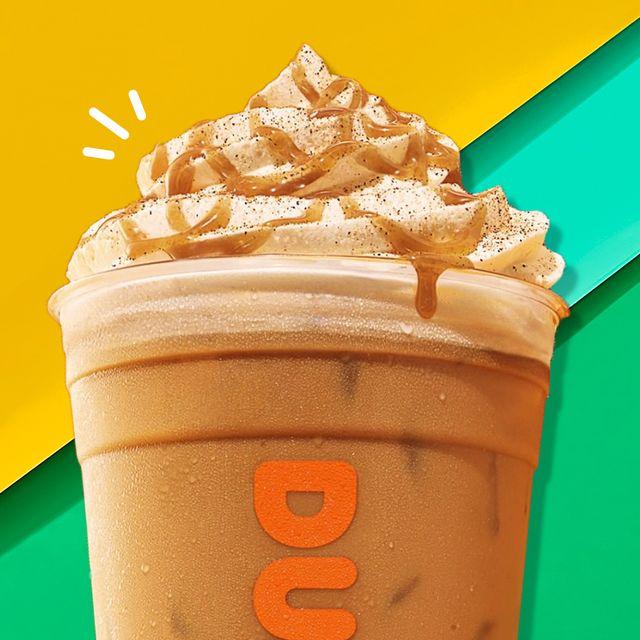 Food, Milkshake, Floats, Frappé coffee, Drink, Iced coffee, Non-alcoholic beverage, Cream, Dessert, Smoothie,