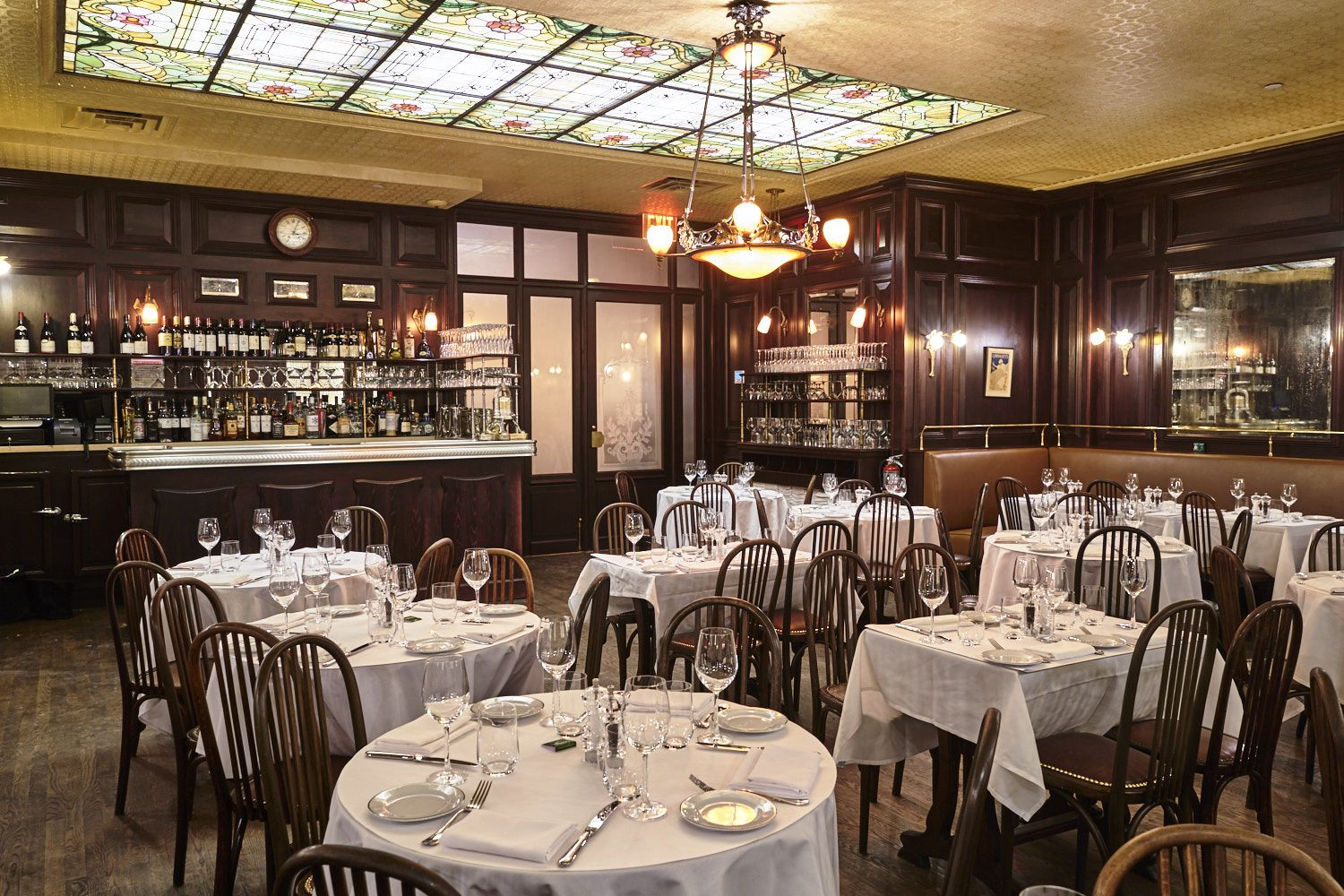 Best Mother\'s Day Brunch in NYC - Top 15 Mother\'s Day Brunch ...