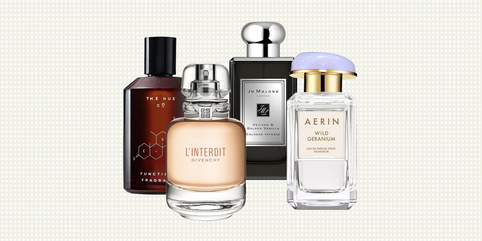 Fragrance Wholesale - Best Selling & Smelling