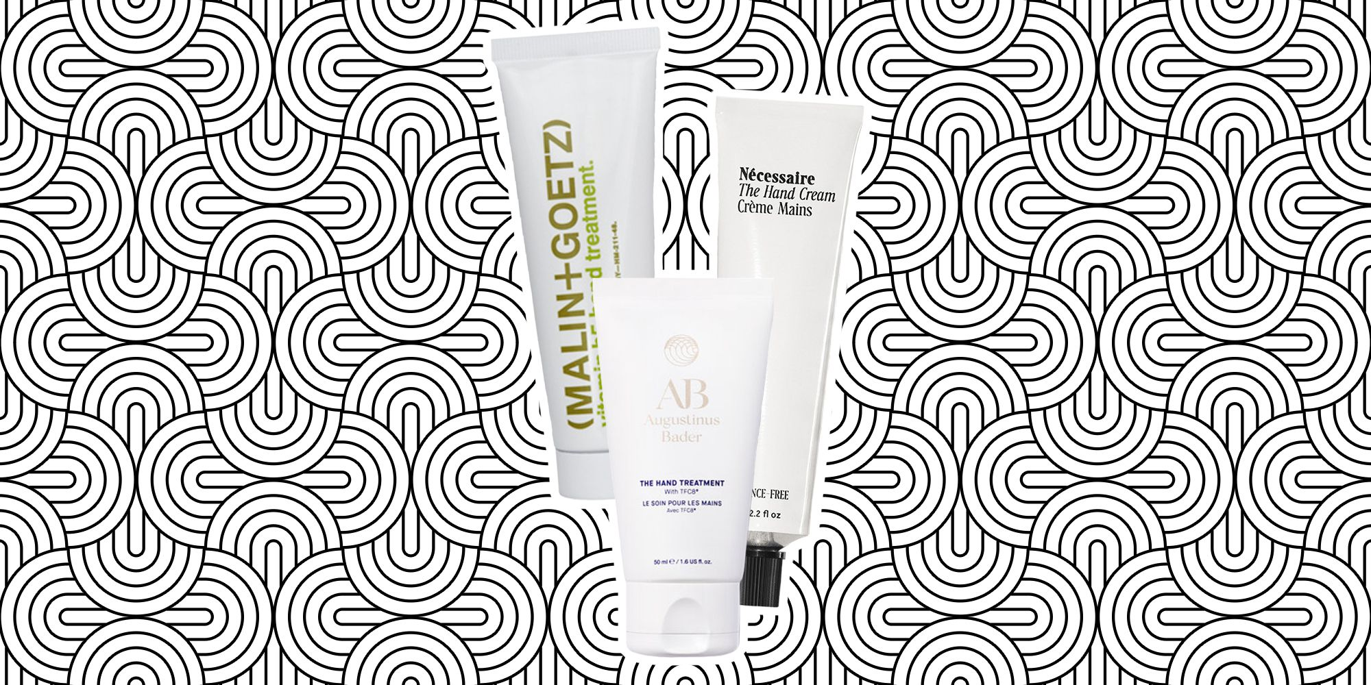 The 16 Best Hand Creams for Soft, Supple Skin