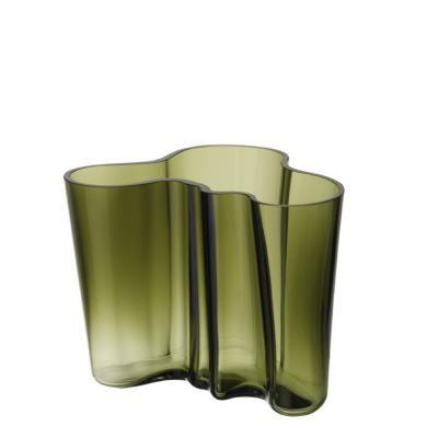 ガーデナー フローリスト 人気 叢 qusamura farver tsubaki solso 道具 雑貨 グリーン フラワー プロが使う 観葉植物 花器 フラワーベース はさみ スコップ
