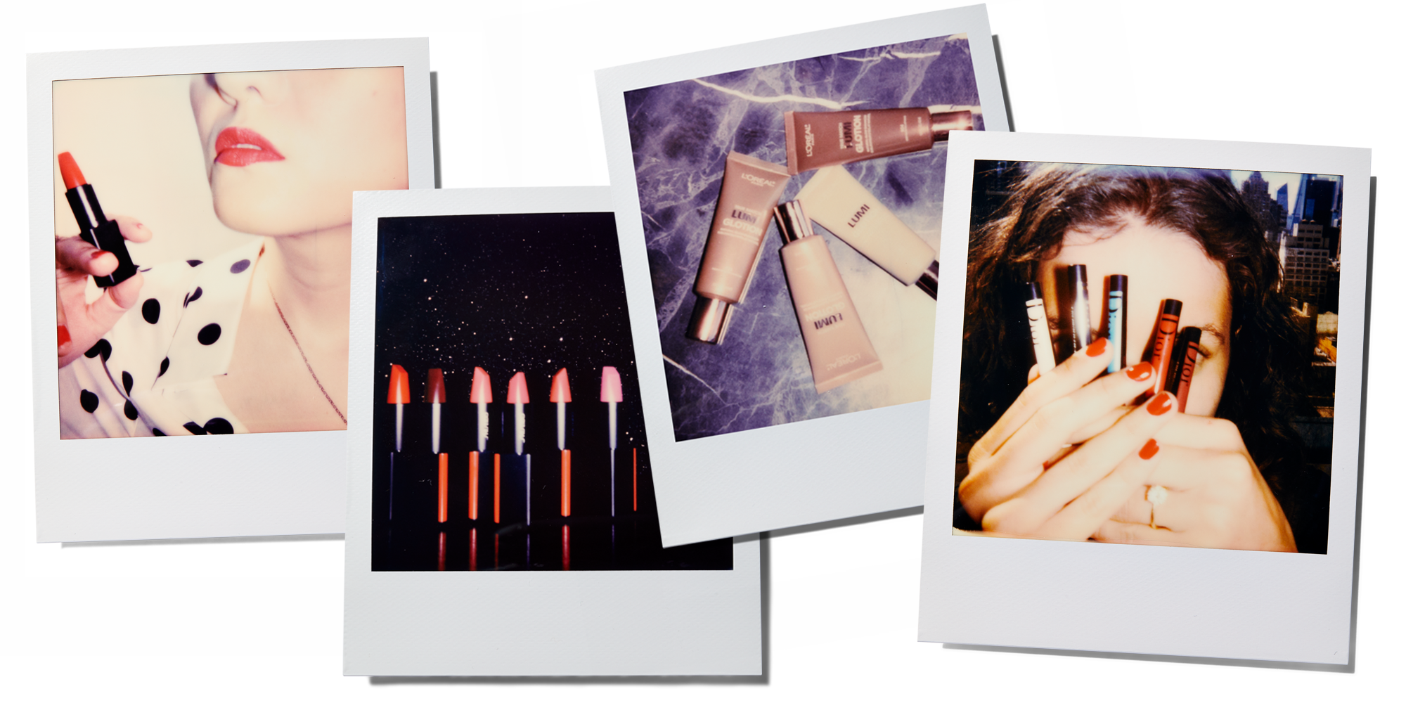 25 Beauty Products That Will Change Your Life