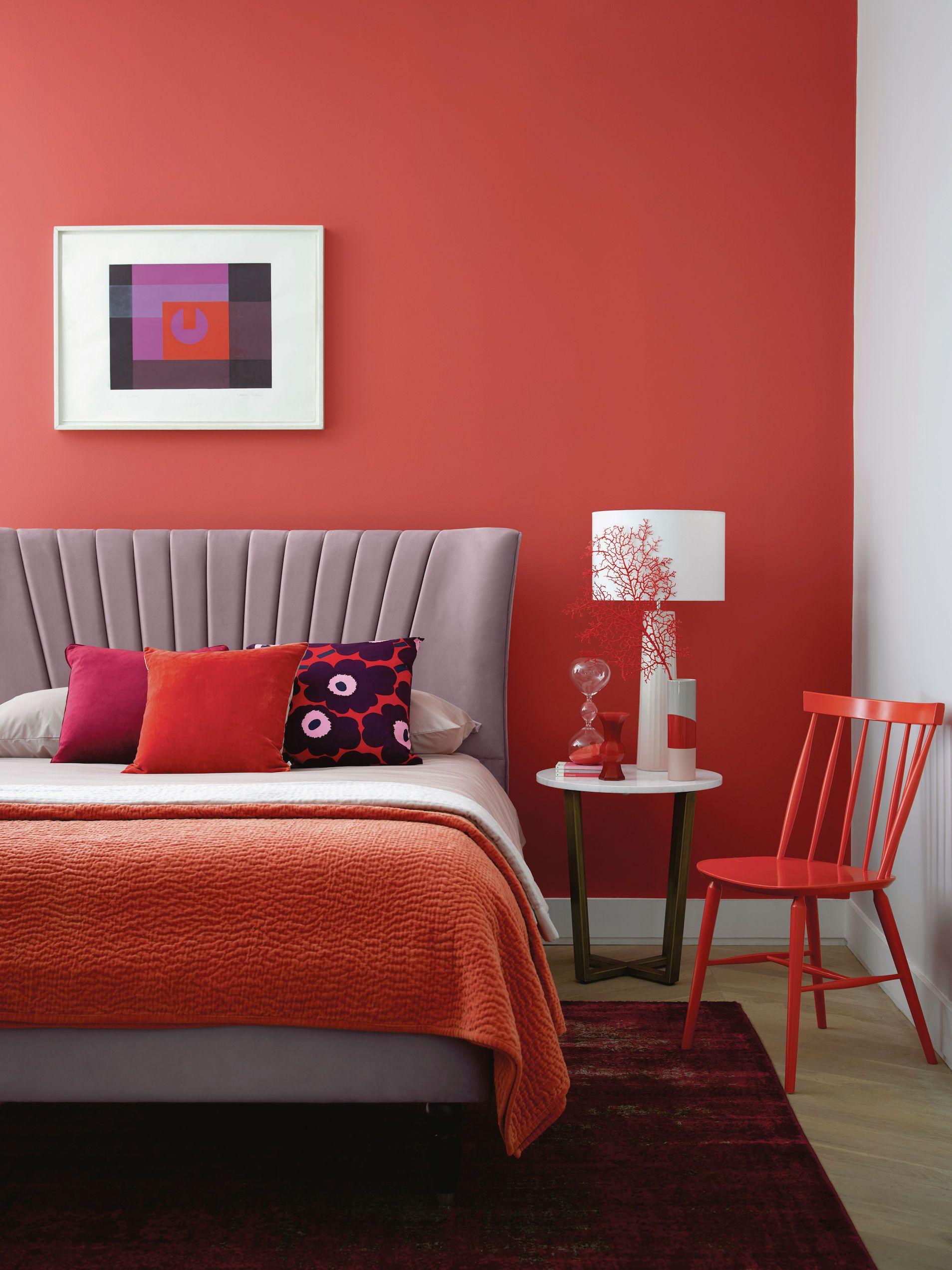 12 Master Bedroom Ideas - Bedroom Decor Ideas